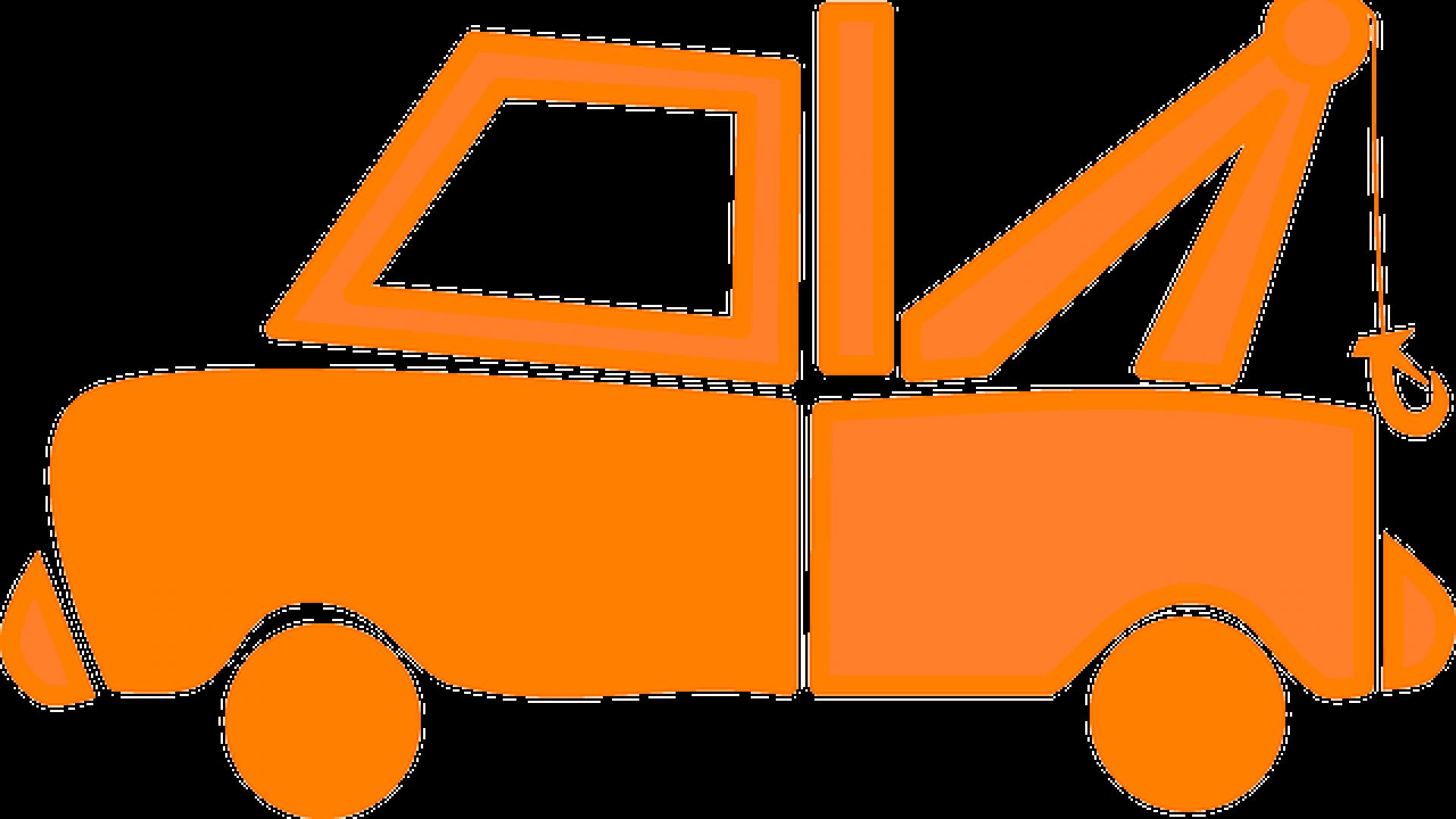 Warrick Ford Warranty Online